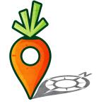 lfc logo square